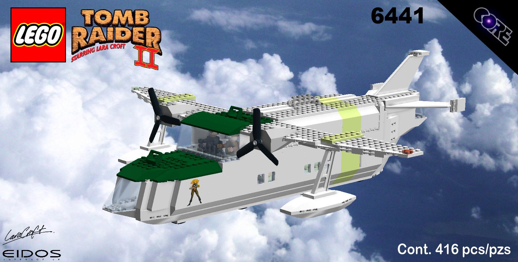 Play free online aircraft games crash