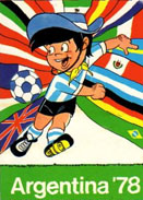 1978 World Cup mascot Gauchito.jpg