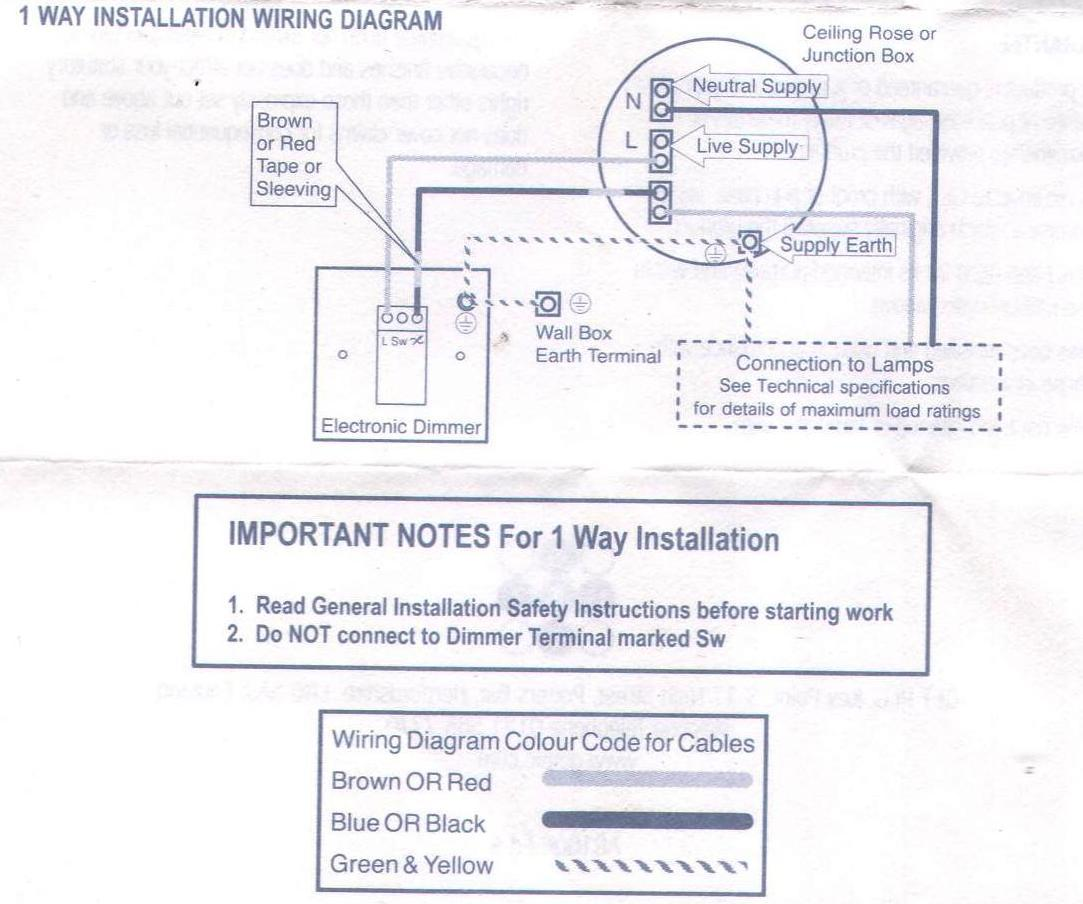 leviton timer switch wiring solidfonts 3 way dimmer switch wiring diagram c nilza net