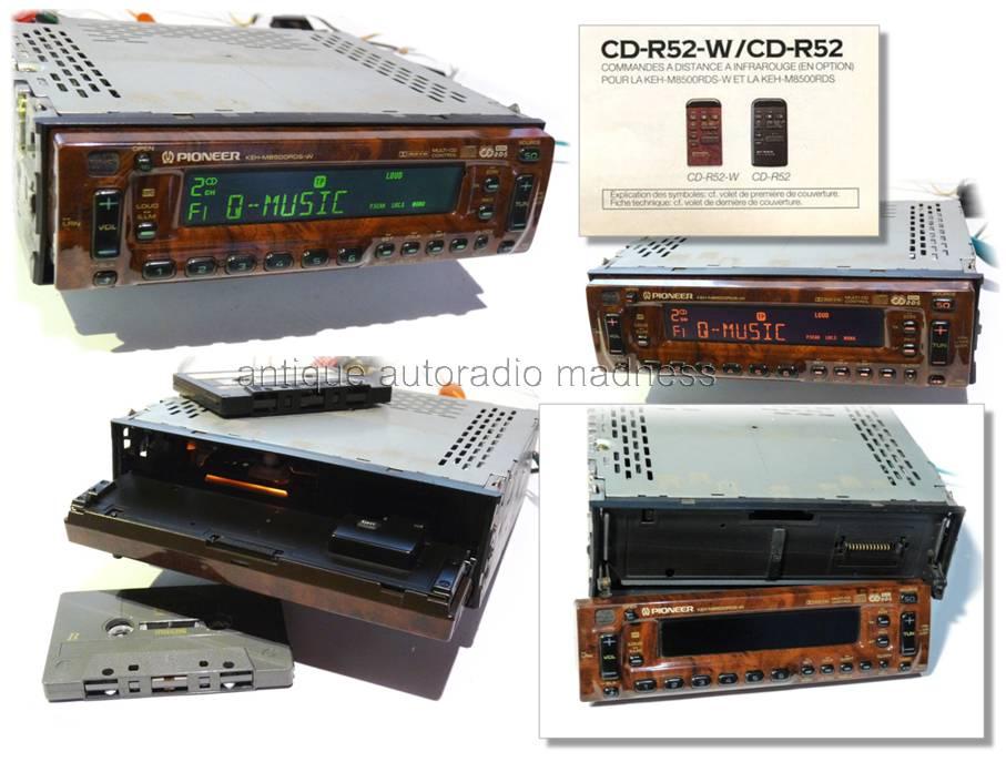 Pio-KEH-M8500RDS-W_02def-aam.jpg
