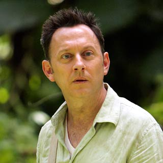 Michael Emerson, Ben -LOST