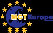 MCT Europe