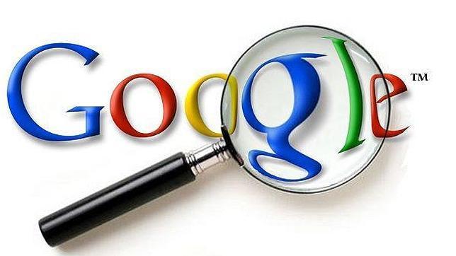 Lo más buscado en Google España 2014 Googlelupa