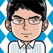 Dr. Pianale