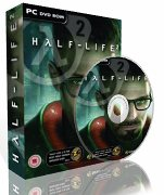 Half Life 2 - FULL Tek Link �ndir - Download