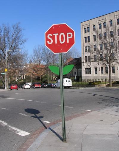 Un Stop dragalas