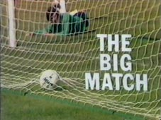 The Big Match 1977/78