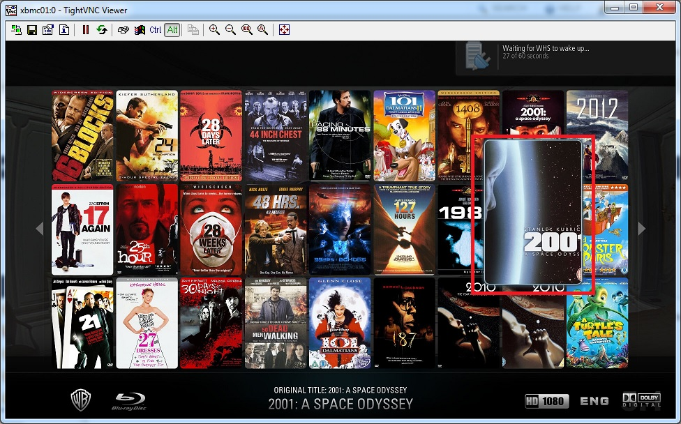 My Movies - Forum