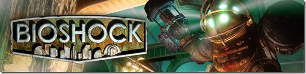 BN_bioshock