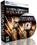 X-Men Origins: Wolverine FULL Tek Link Oyun �ndir Y�kle Download