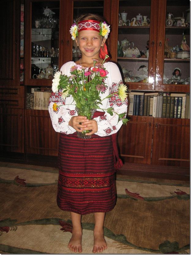 Holiday in Ukraine (2008) 002