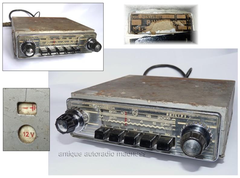 Selection de la tension 6v ou 12v et + ou - Philips-Photo-N5X14T-1962_01defAAM