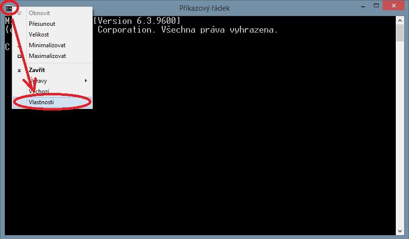 https://dczmpa.dm2303.livefilestore.com/y2pgrJh8nSljf8tPHjcUIVLlwWEmbjpFcXzYopL-oCbq-AcleW75DBMoU_rHbyEJcJ5IzP80IuKuX1sfp0-Xq-CURrB3xc3XEEibK8HoTES_k0/Windows%208.1%20-%20P%C5%99%C3%ADkazov%C3%BD%20%C5%99%C3%A1dek%20-%20Vlastnosti.jpg?psid=1