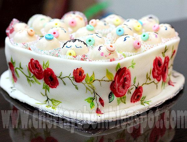 نتیجه تصویری برای تولد دوست کیک