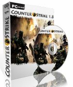 Counter Strike 1.8 - FULL Tek Link �ndir - Download