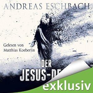 klick zu Audible.de