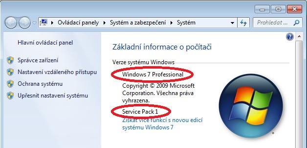 https://dczmpa.dm1.livefilestore.com/y2pTy5P9-41Ep8M34kTchHcU4ZYDO2OcNnMIh3mmTu29Gp33iJcydj-Y8Cm1WGBjj-S8eWecwyJ8x5fBjVAztrp1i5mJ6YbGHXiV3xihf42OSQ/Windows%207%20-%20SP1.jpg?psid=1