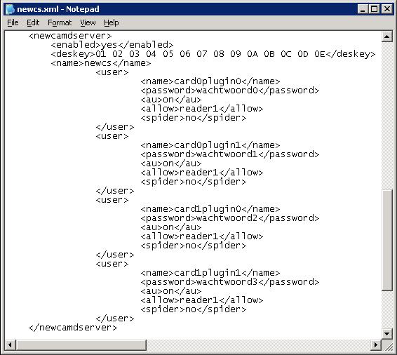 http://pju8xq.blu.livefilestore.com/y1pdLr2jeK6seA_dceLD_xUeD30ERm_DNnxalGq8UEwnXG20g5n5UCd2T59Iuz9vtDlD3oStqLxwZgLzCW04gsLsw/Meerdere%20kaarten%20Multi-kanalen%20-%20NewCS%20configuratie.png