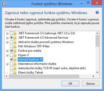 https://dczmpa.dm1.livefilestore.com/y1pImV7fIUBlpxy8bK_TgcUhiuuBwZ013JiklBd66SatCS9OVItPUyPmV-zS9wp9ALBVF2sLyTyiPlGIUk4ZRMt2JGa1P6utRPQ/Windows%208%20-%20Zapnout%20IE10.jpg?psid=1