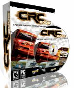 Cross Racing Championship - 2005 - Full - Oyun indir - Download - (Denendi!)