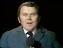 Bob Symonds, HTV Wales, 1981