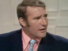 Malcolm Allison, ITV 1970