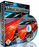 Need For Speed Underground - FULL Oyun �ndir - Download