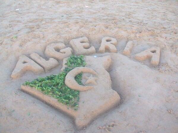لكل احباء الجزائر  ادخلواااااااااااااااااااا اااااااا 506527490.jpg