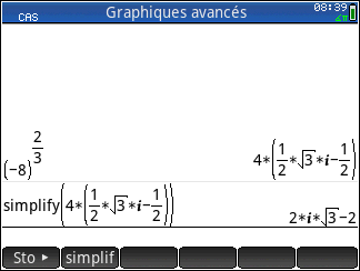 [Image: fractional_exponentiation.png?psid=1]