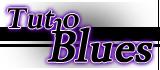 Rincon del Blues